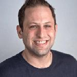 Zak Ellman