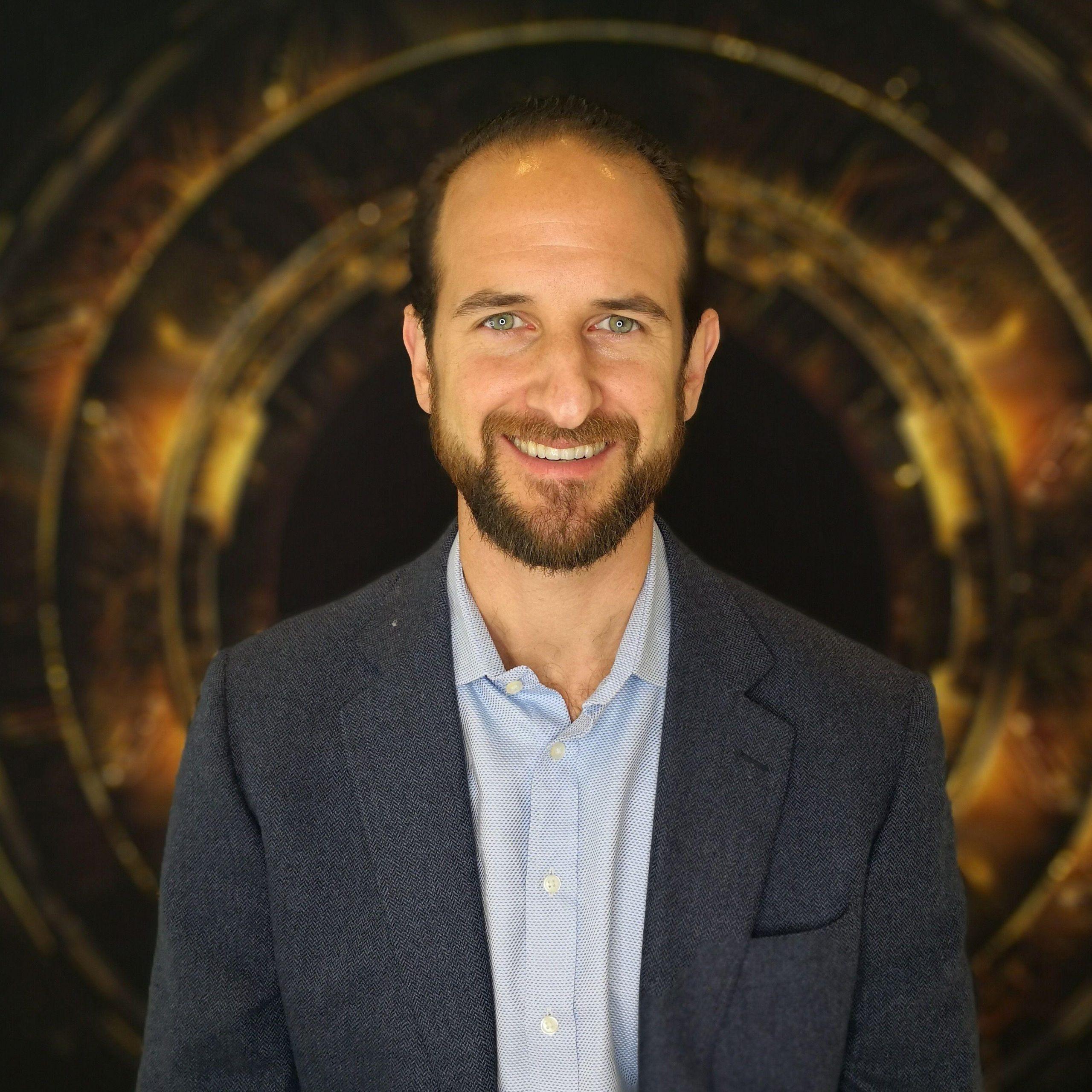 Brett Goldberg Co-Founder & Co-CEO, TickPick