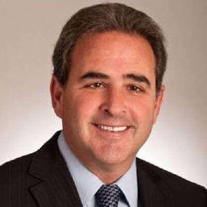 Gary Adler Executive Director and Counsel NATB