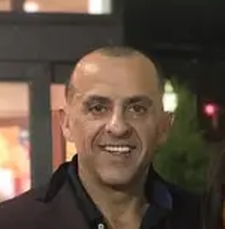 Marcus Stern President and one of the founding members of AnyTickets