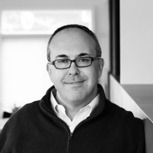 David Wakeman Wakeman Consulting Group