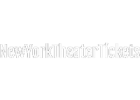Resources_Logos_NYCTheatre-BW