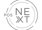 Resources_Logos_POSNext-BW - Copy