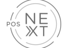 Resources_Logos_POSNext-BW