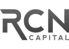 Resources_Logos_RCN-BW - Copy