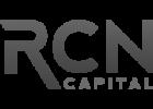 Resources_Logos_RCN-BW
