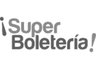 Resources_Logos_SuperBoleteria-BW