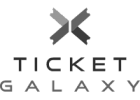 Resources_Logos_TicketGalaxy-BW